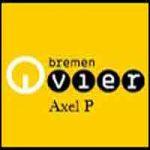 Bremen Vier Axel P