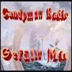 Candyman Radio