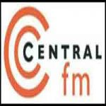 Central FM Germany