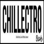 Chillectro Beats