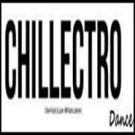 Chillectro Dance