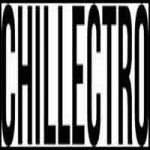 Chillectro FM