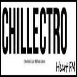 Chillectro Heart FM
