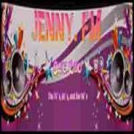 Classic Jenny FM