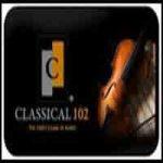 Classical 102 Radio