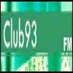 Club 93 FM