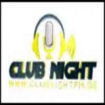 Club Night FM