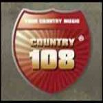 Country 108 Live