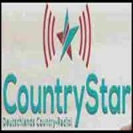 CountryStar Radio