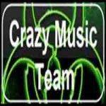 Crazy Music Team