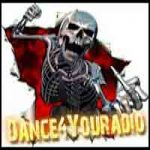Dance 4 You Radio