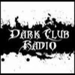 Dark Club Radio