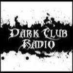 Dark Club Radio