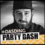 Dasding Party Bash