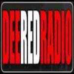 DeeRed Radio Berliner Clubsound