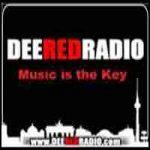 Deered Radio Music is the Key