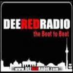 Deered Radio the Beat to Beat