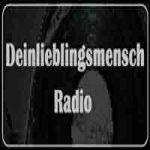 Deinlieblingsmensch Radio