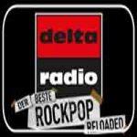 Delta Radio Der Beste RockPop