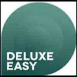 Deluxe Easy