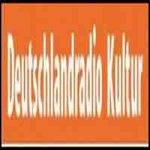Deutschland Radio Kultur