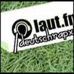 Deutschrap Xtreme FM