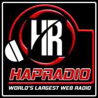 Hap Radio Pakistan