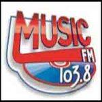 Music FM 103.8
