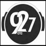 One Radio 92.7