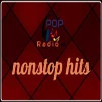 Pop Radio NonStop Hits