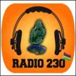 Radio 230 Live