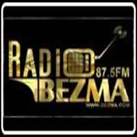 Radio Bezma