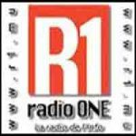 Radio One (R1)