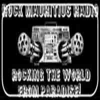 Rock Mauritius Radio