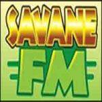 Savane FM Live