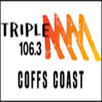 Triple M Coffs Coast
