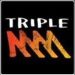 Triple M Melbourne FM 105.1