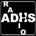 ADHS Radio