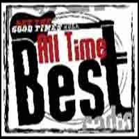 All Time Best Radio
