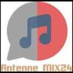 Antenne MIX24