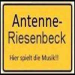 Antenne Riesenbeck