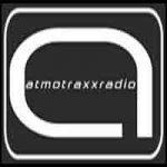 AtmotraxxRadio