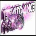 Beatdance Radio