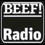 BEEF Radio