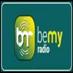 BeMyRadio