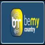 BeMyRadio Country