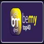 BeMyRadio Top 40