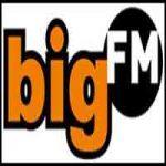 bigFM Deutscher Hip Hop Charts