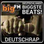 Big FM Deutschrap