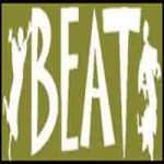 Blog Beat Base